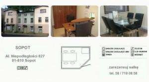 wirtualne biuro, biuro wirtualne, adres spółki