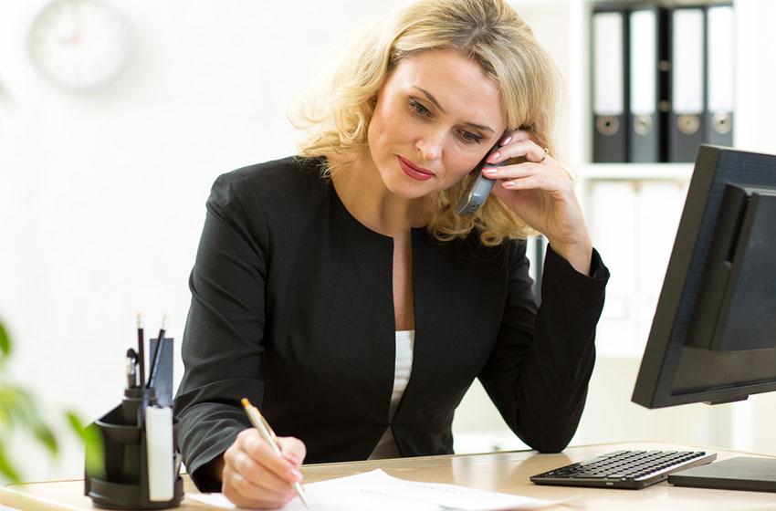 Specjalistka-doradztwa-podatkowego-Kolobrzeg