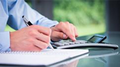 biuro-rachunkowe-biala-podlaska