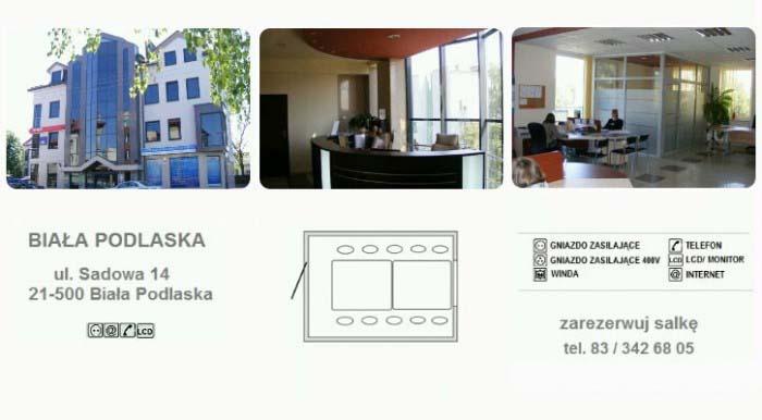 wirtualne-biuro-bialapodlaska
