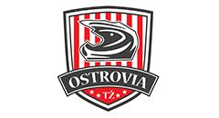 ostrovia-logo