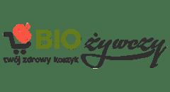 bio-zywczy