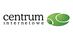 centrum-internetowe