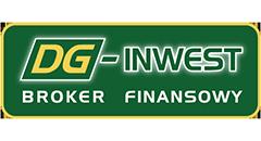 dg-inwest-broker-finansowy