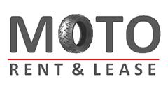 moto-lease