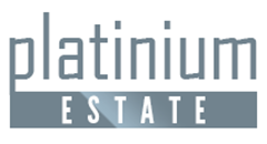 platinium-estate